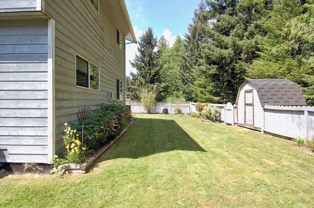 Photo 42: Photos: 2249 MCINTOSH ROAD in SHAWNIGAN LAKE: House for sale : MLS®# 336478