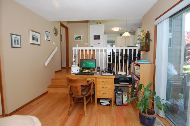 Photo 25: Photos: 2249 MCINTOSH ROAD in SHAWNIGAN LAKE: House for sale : MLS®# 336478