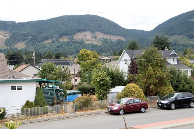 Photo 36: Photos: 44 LAKEVIEW AVENUE in LAKE COWICHAN: House for sale : MLS®# 344685