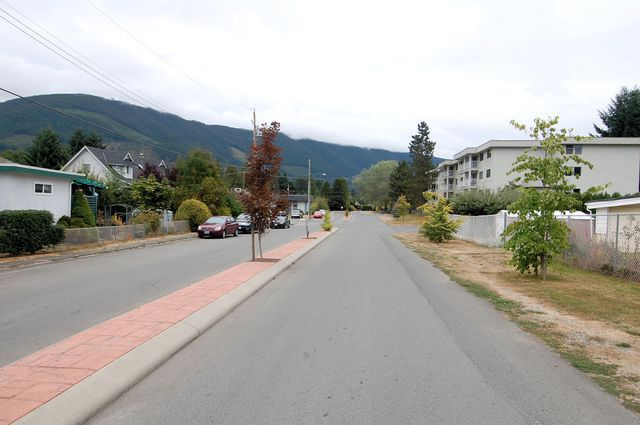 Photo 39: Photos: 44 LAKEVIEW AVENUE in LAKE COWICHAN: House for sale : MLS®# 344685