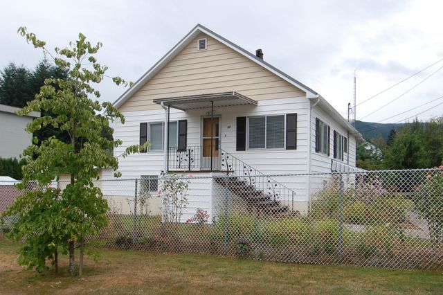 Photo 43: Photos: 44 LAKEVIEW AVENUE in LAKE COWICHAN: House for sale : MLS®# 344685