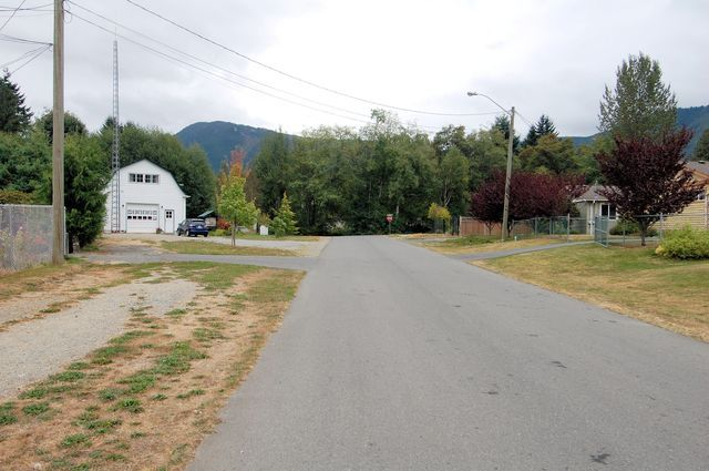 Photo 41: Photos: 44 LAKEVIEW AVENUE in LAKE COWICHAN: House for sale : MLS®# 344685