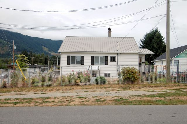 Photo 38: Photos: 44 LAKEVIEW AVENUE in LAKE COWICHAN: House for sale : MLS®# 344685