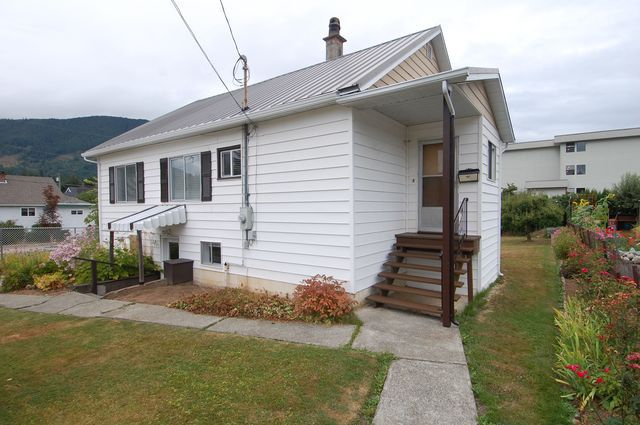 Photo 31: Photos: 44 LAKEVIEW AVENUE in LAKE COWICHAN: House for sale : MLS®# 344685