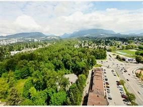 """Main Photo: 1705 2789 SHAUGHNESSY Street in Port Coquitlam: Central Pt Coquitlam Condo for sale in """"THE SHAUGHNESSY"""" : MLS®# R2034300"""