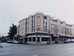 Main Photo: PH3 1503 W 66TH Avenue in Vancouver: S.W. Marine Condo for sale (Vancouver West)  : MLS®# R2195569