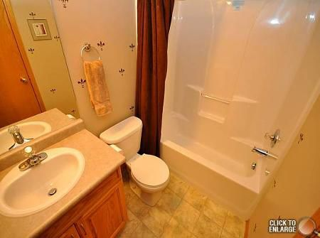 Photo 14: Photos: 39 BRIDGEWAY Crescent in Winnipeg: Residential for sale (Royalwood)  : MLS®# 1123354