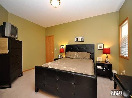 Photo 9: Photos: 39 BRIDGEWAY Crescent in Winnipeg: Residential for sale (Royalwood)  : MLS®# 1123354