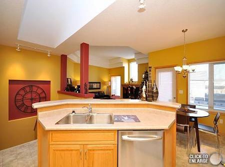 Photo 5: Photos: 39 BRIDGEWAY Crescent in Winnipeg: Residential for sale (Royalwood)  : MLS®# 1123354
