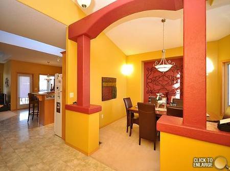 Photo 2: Photos: 39 BRIDGEWAY Crescent in Winnipeg: Residential for sale (Royalwood)  : MLS®# 1123354