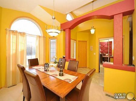 Photo 3: Photos: 39 BRIDGEWAY Crescent in Winnipeg: Residential for sale (Royalwood)  : MLS®# 1123354