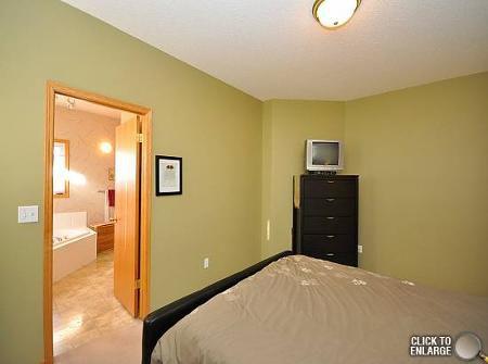 Photo 10: Photos: 39 BRIDGEWAY Crescent in Winnipeg: Residential for sale (Royalwood)  : MLS®# 1123354