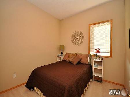 Photo 13: Photos: 39 BRIDGEWAY Crescent in Winnipeg: Residential for sale (Royalwood)  : MLS®# 1123354