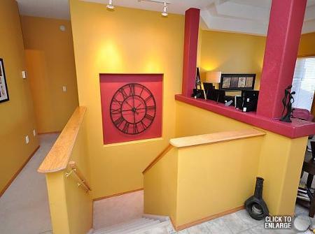 Photo 15: Photos: 39 BRIDGEWAY Crescent in Winnipeg: Residential for sale (Royalwood)  : MLS®# 1123354