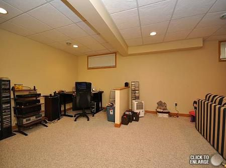 Photo 17: Photos: 39 BRIDGEWAY Crescent in Winnipeg: Residential for sale (Royalwood)  : MLS®# 1123354
