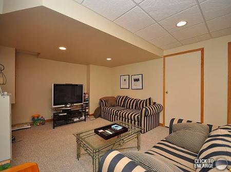 Photo 16: Photos: 39 BRIDGEWAY Crescent in Winnipeg: Residential for sale (Royalwood)  : MLS®# 1123354