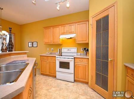Photo 4: Photos: 39 BRIDGEWAY Crescent in Winnipeg: Residential for sale (Royalwood)  : MLS®# 1123354