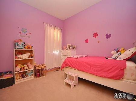 Photo 12: Photos: 39 BRIDGEWAY Crescent in Winnipeg: Residential for sale (Royalwood)  : MLS®# 1123354