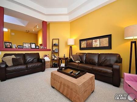 Photo 7: Photos: 39 BRIDGEWAY Crescent in Winnipeg: Residential for sale (Royalwood)  : MLS®# 1123354