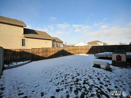 Photo 19: Photos: 39 BRIDGEWAY Crescent in Winnipeg: Residential for sale (Royalwood)  : MLS®# 1123354