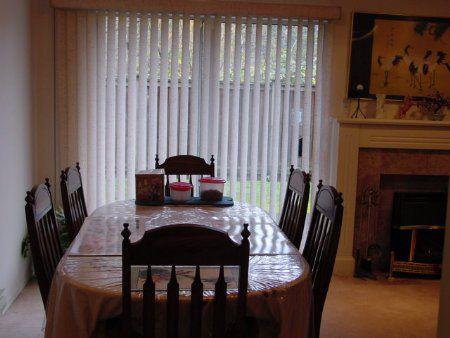 Main Photo: 59-6507 CHAMBORD PL: House for sale (Killarney VE)  : MLS®# V512542