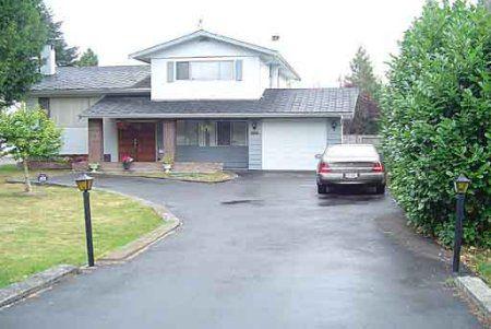 Main Photo: 4280 SMITH CRESCENT: House for sale (Hamilton RI)  : MLS®# 408808
