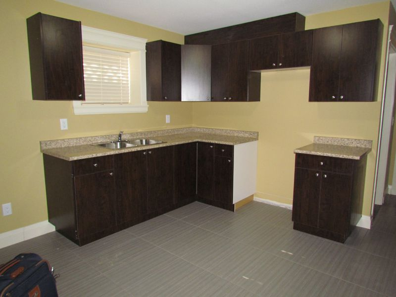 Main Photo:  in ABBOTSFORD: Abbotsford West Condo for rent (Abbotsford)