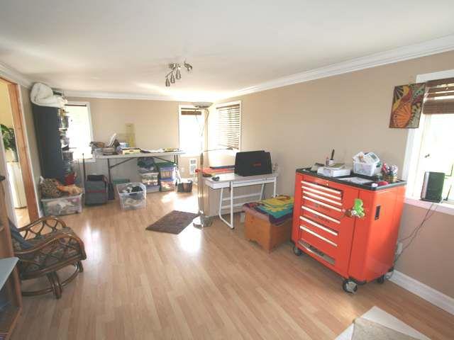 Photo 12: Photos: 6135 TODD ROAD in : Barnhartvale House for sale (Kamloops)  : MLS®# 134067