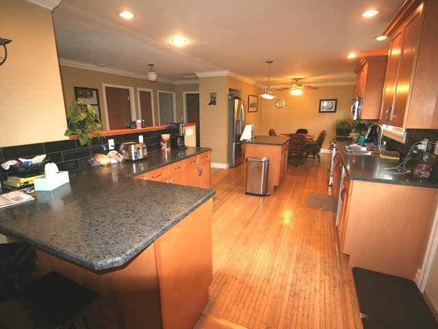 Photo 35: Photos: 6135 TODD ROAD in : Barnhartvale House for sale (Kamloops)  : MLS®# 134067
