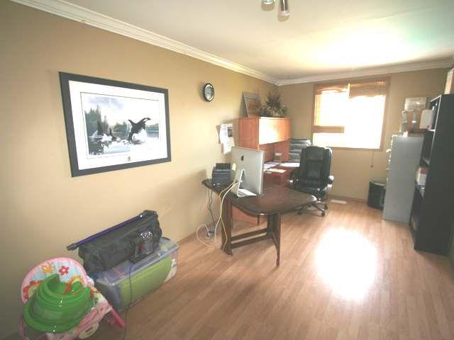 Photo 11: Photos: 6135 TODD ROAD in : Barnhartvale House for sale (Kamloops)  : MLS®# 134067