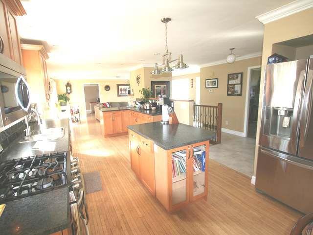 Photo 23: Photos: 6135 TODD ROAD in : Barnhartvale House for sale (Kamloops)  : MLS®# 134067