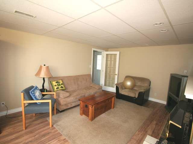 Photo 15: Photos: 6135 TODD ROAD in : Barnhartvale House for sale (Kamloops)  : MLS®# 134067