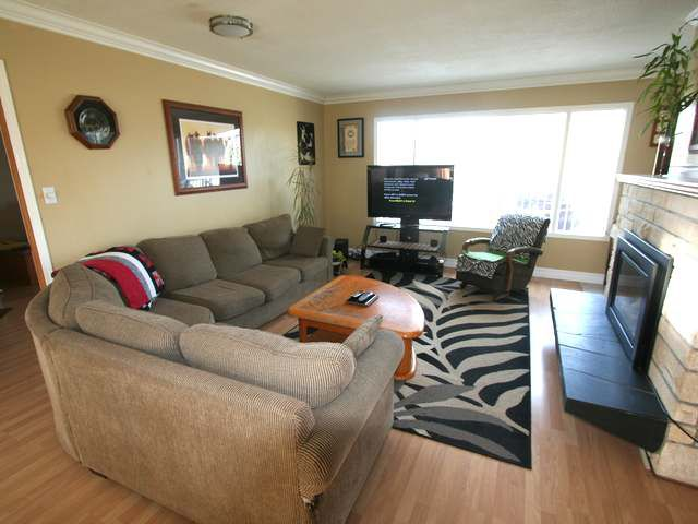 Photo 25: Photos: 6135 TODD ROAD in : Barnhartvale House for sale (Kamloops)  : MLS®# 134067