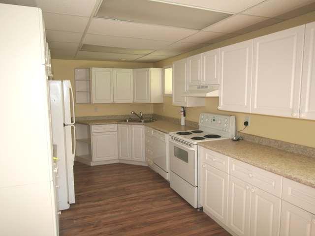 Photo 13: Photos: 6135 TODD ROAD in : Barnhartvale House for sale (Kamloops)  : MLS®# 134067