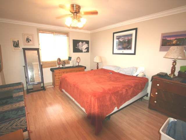 Photo 7: Photos: 6135 TODD ROAD in : Barnhartvale House for sale (Kamloops)  : MLS®# 134067