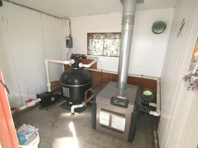 Photo 31: Photos: 6135 TODD ROAD in : Barnhartvale House for sale (Kamloops)  : MLS®# 134067