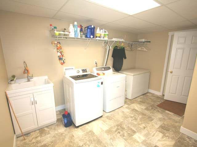 Photo 22: Photos: 6135 TODD ROAD in : Barnhartvale House for sale (Kamloops)  : MLS®# 134067