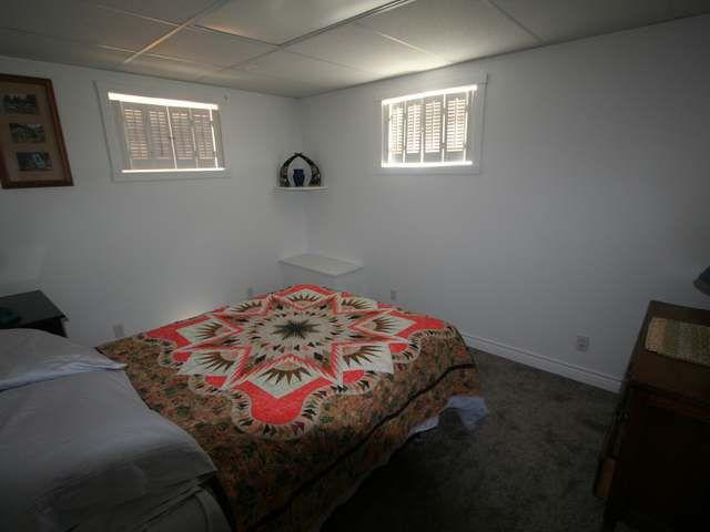 Photo 18: Photos: 6135 TODD ROAD in : Barnhartvale House for sale (Kamloops)  : MLS®# 134067