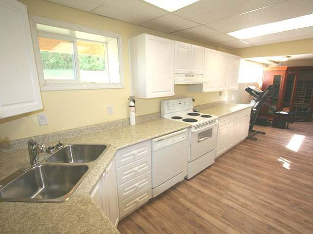 Photo 20: Photos: 6135 TODD ROAD in : Barnhartvale House for sale (Kamloops)  : MLS®# 134067