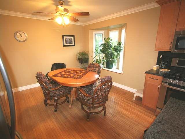 Photo 36: Photos: 6135 TODD ROAD in : Barnhartvale House for sale (Kamloops)  : MLS®# 134067