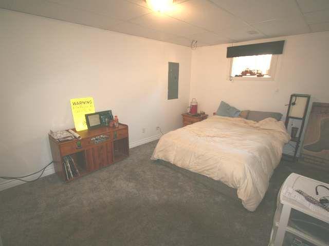 Photo 16: Photos: 6135 TODD ROAD in : Barnhartvale House for sale (Kamloops)  : MLS®# 134067