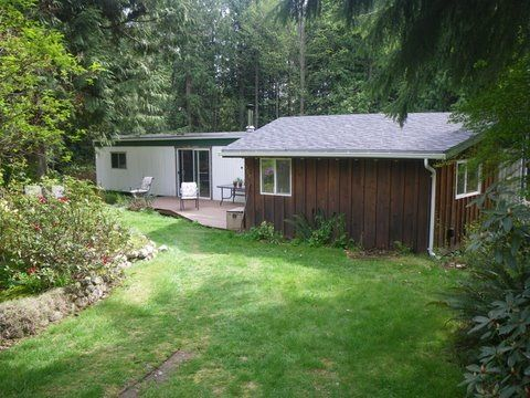 Photo 7: Photos: 908/930 BYNG Road: Roberts Creek House for sale (Sunshine Coast)  : MLS®# R2173400