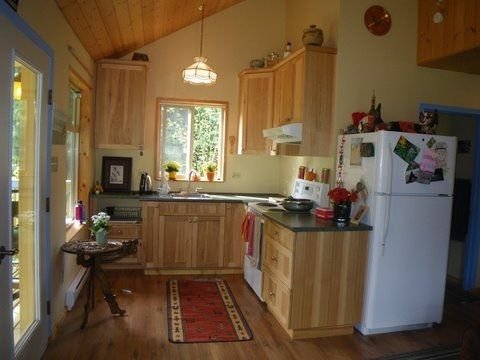 Photo 11: Photos: 908/930 BYNG Road: Roberts Creek House for sale (Sunshine Coast)  : MLS®# R2173400