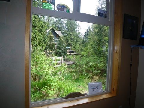 Photo 3: Photos: 908/930 BYNG Road: Roberts Creek House for sale (Sunshine Coast)  : MLS®# R2173400