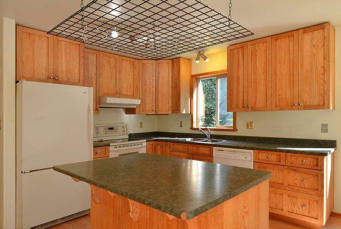 Photo 5: Photos: 908/930 BYNG Road: Roberts Creek House for sale (Sunshine Coast)  : MLS®# R2173400
