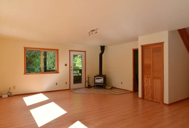 Photo 18: Photos: 908/930 BYNG Road: Roberts Creek House for sale (Sunshine Coast)  : MLS®# R2173400