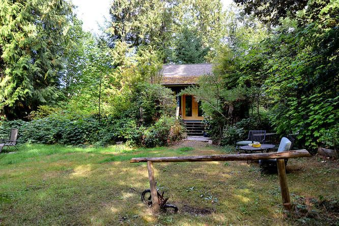 Photo 16: Photos: 908/930 BYNG Road: Roberts Creek House for sale (Sunshine Coast)  : MLS®# R2173400