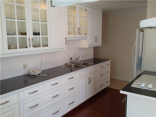 """Main Photo: 202 134 W 20TH Street in North Vancouver: Central Lonsdale Condo for sale in """"Chez Moi"""" : MLS®# R2315030"""