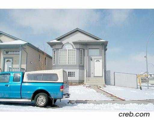 Main Photo:  in CALGARY: Monterey Park Residential Detached Single Family for sale (Calgary)  : MLS®# C2260930