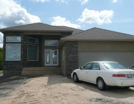 Main Photo: 58 Edenwood Place: Residential for sale (Royalwood)  : MLS®# 2914569